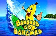 Играть на деньги в автомат Бананы Едут На Багамы