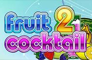 Огровой автомат 777 Fruit Cocktail 2