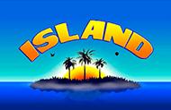 Игровые аппараты Остров