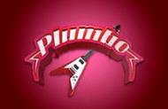 азартный игровой аппарат Plumbo