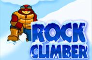 Лучшие игровые автоматы 777 Rock Climber