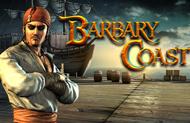 Игровые аппараты Barbary Coast