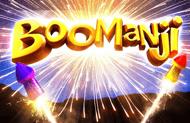 Игровые аппараты Boomanji