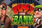 Игровые аппараты Bust The Bank