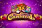 Игровые аппараты Carnaval