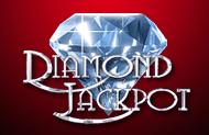 Diamond Jackpot в Казино на деньги