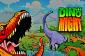 Игровые аппараты Dino Might