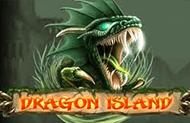Игровые аппараты Dragon Island