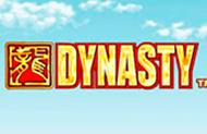 Dynasty в Казино на деньги