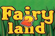 Fairy Land 2 в Казино на деньги