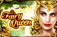 Игровые аппараты Fairy Queen