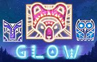 Автоматы 777 Glow