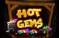 Автоматы 777 Hot Gems
