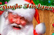 Автоматы 777 Jingle Jackpot
