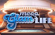 Игровые аппараты Mega Glam Life