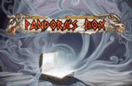 Pandora'S Box в Казино на деньги