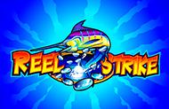 Автоматы 777 Reel Strike