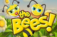 The Bees в Казино на деньги