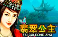 Fei Cui Gong Zhu в Казино на деньги
