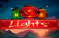 Игровые аппараты Lights