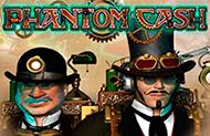 Игровые аппараты Phantom Cash