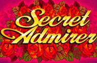 Автоматы 777 Secret Admirer
