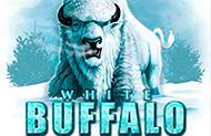 Игровые аппараты White Buffalo