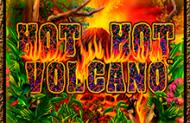 Автомат 777 Hot Hot Volcano