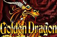 Игровой автомат Золотой Дракон - бесплатный