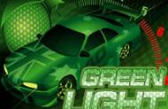 Бесплатный игровой автомат Green Light