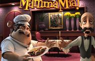 Бесплатный игровой автомат Mamma Mia