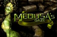 Онлайн игровой автомат Взгляд Медузы