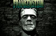 Играть онлайн с автоматом Frankenstein