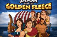 Автомат Jason And The Golden Fleece на реальные деньги